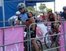 Mátra maraton 2008 - korcs is beért