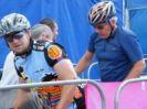 Mátra maraton 2008 - korcs hozta Apát is