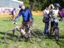 Mátra maraton 2007 - a pózolós. vigyázat csak álca:)