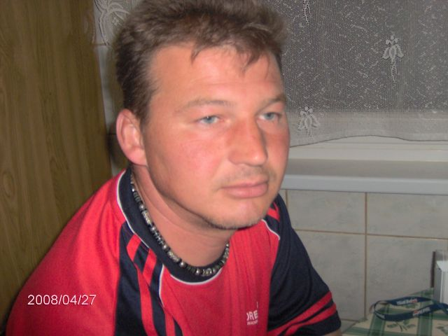 Szilágyi  Imre (sziszi)