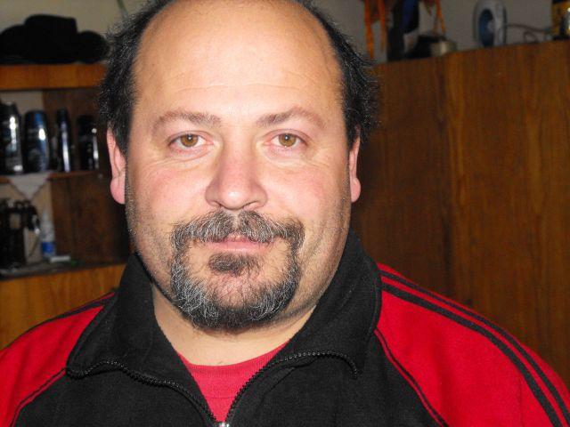 Lakatos László (lacko1)