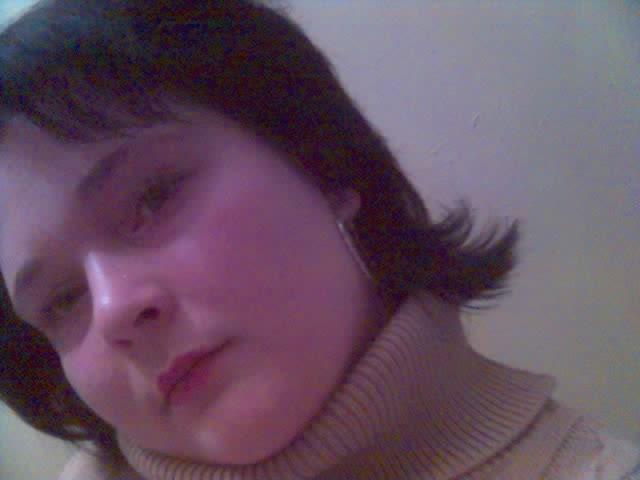 SÁLY PETRA (SUHA TAMÁSNÉ)