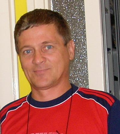 Illés Tibor (pegos56)