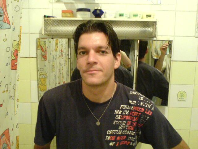 Süveges András Gergely (Gery7)