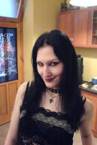 Horváth Dalma (Janet)