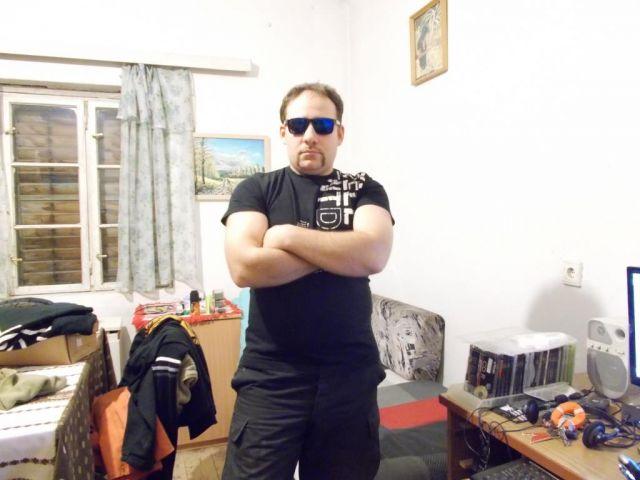 Necskosz László (Görögnecsi)