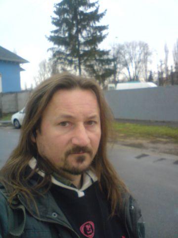 Mihok László (valdo)