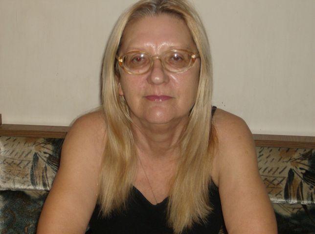 Vékony Istvánné (Ycuska21)