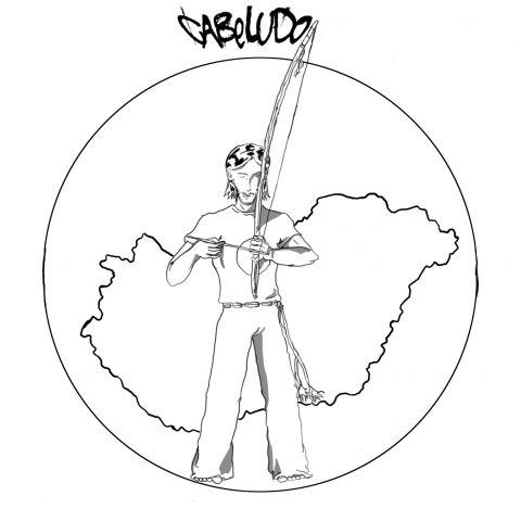 Nagy Attila (Cabeludo)