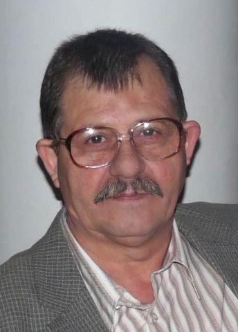 Prokop József (Projo)