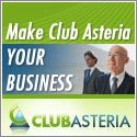 Club Asteria (Moonglow)