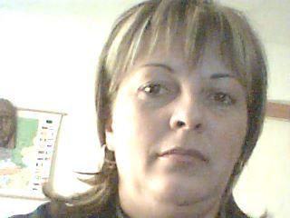 Daubner Erika (Daubner Erika)